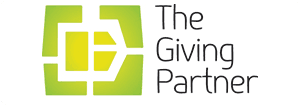 The Giving Partner