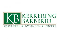 Kerkering, Barberio & Co