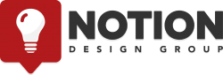Notion Design Group